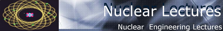 Nuclear Lectures